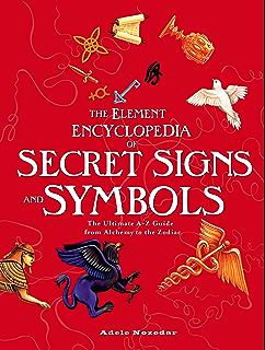 Book signs koch pdf of rudolf