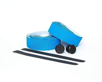 3 Miles Range 10 Call Tones Walkie Talkies Built-in Flashlight for Kids Outdoor Use 2 Way 22 Channels Radio Toy /… FAITHPRO Walkie Talkies Pink/&Blue