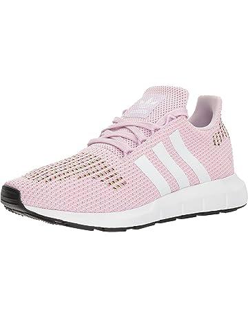 new concept 5e605 9a7db adidas Originals Women s Swift W Running Shoe