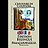 Apprendre l'anglais - Livre Audio Inclus - Version Bilingue (Français - Anglais) L'histoire de Cléopâtre