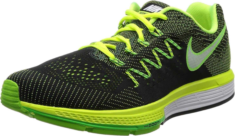 Nike Air Zoom Vomero 10, Zapatillas para Hombre: Amazon.es ...