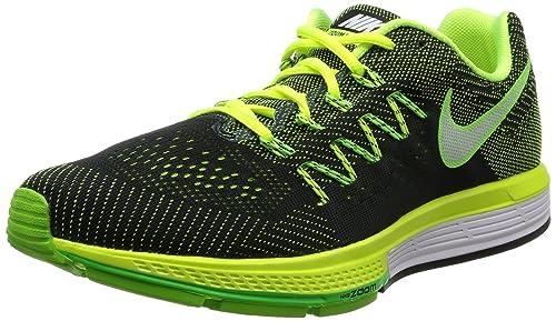 Nike Men s NIKE AIR ZOOM VOMERO 10 Running Shoe 68c8f1861