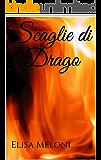 Scaglie di Drago