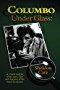 Columbo Under Glass (English Edition)