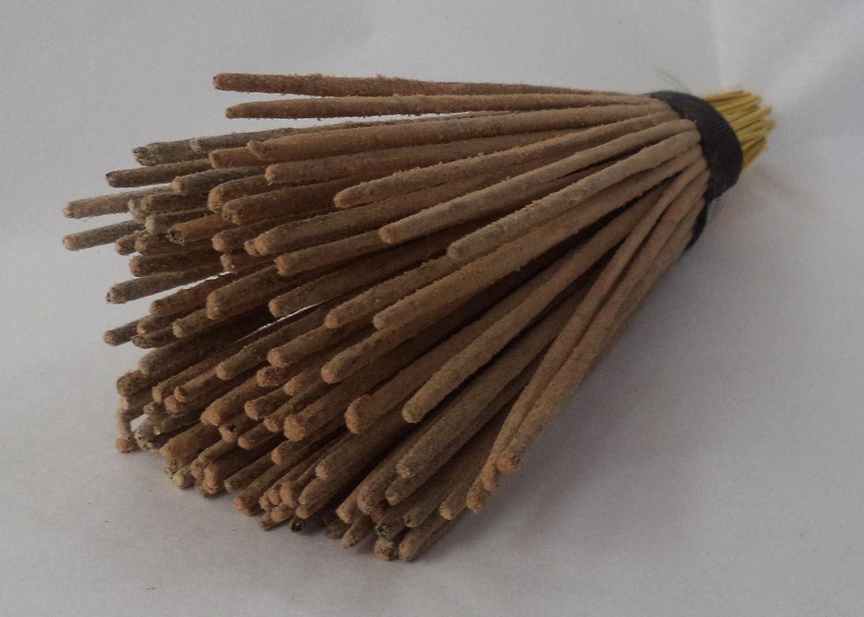 期間限定特別価格 Incense Sticks B00T0V91PU Sticks Champa 100バルクパック – Nag Champa B00T0V91PU, ハタハタ 飯鮓 秋田の海 鈴木水産:eed909dd --- arianechie.dominiotemporario.com