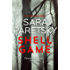 Shell Game: A Sunday Times Crime Book of the Month Pick (V I Warshawski 19)