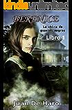 Berenice, La chica de guantes negros: Libro 1