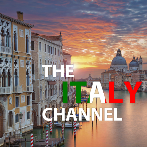 (The Italy Channel )