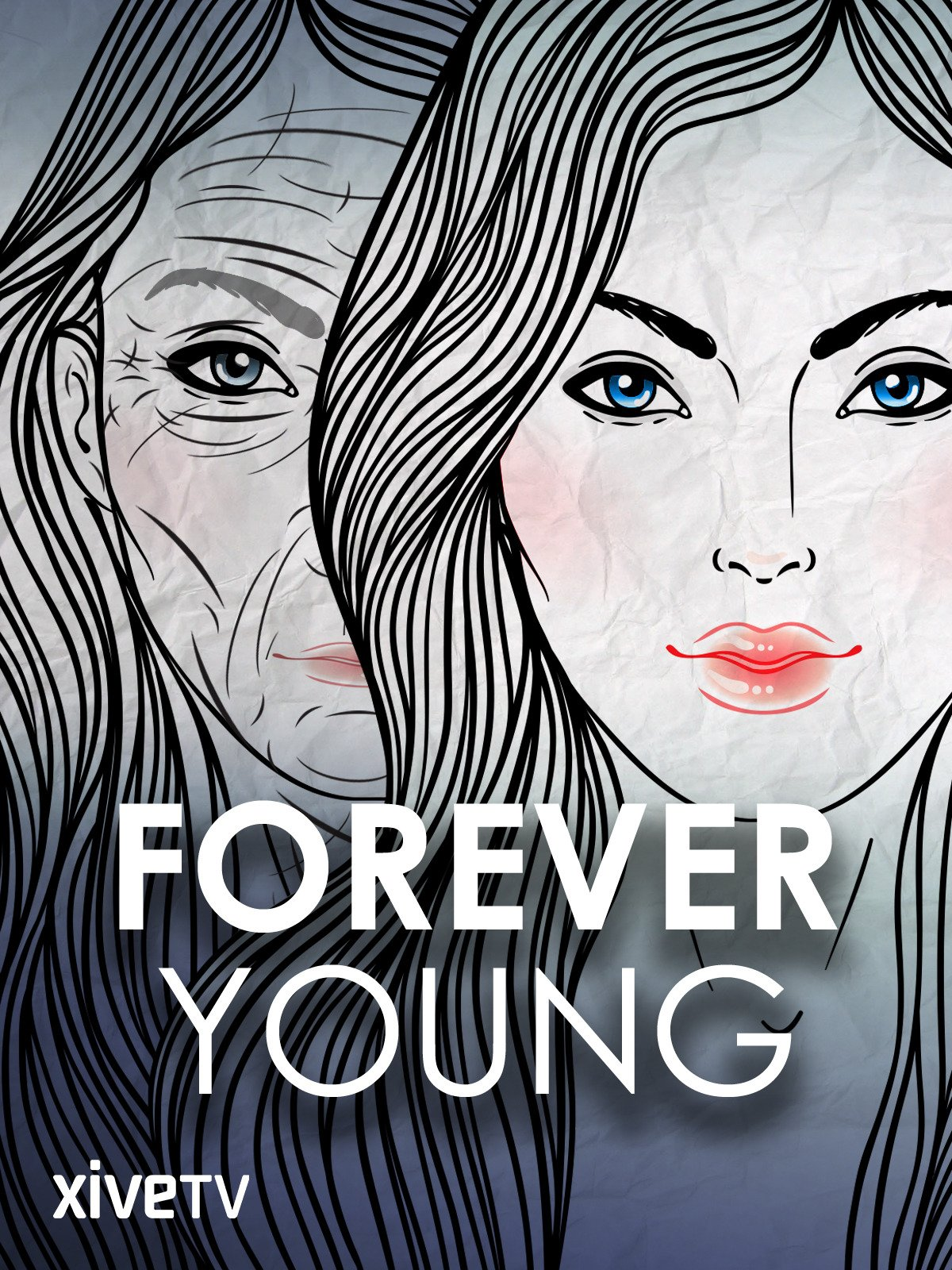 Forever Young on Amazon Prime Video UK
