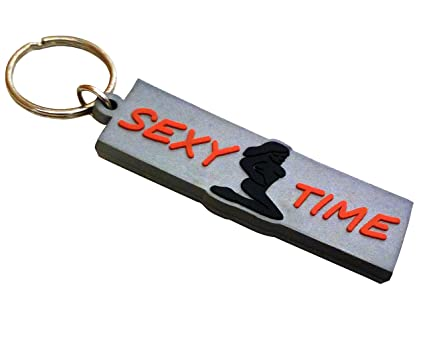 Image Unavailable. Image not available for. Color  High Quality Key Ring ... a304180c192d