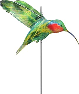 product image for Next Innovations LGSHUMMI Hummingbird Lawn and Garden Stake