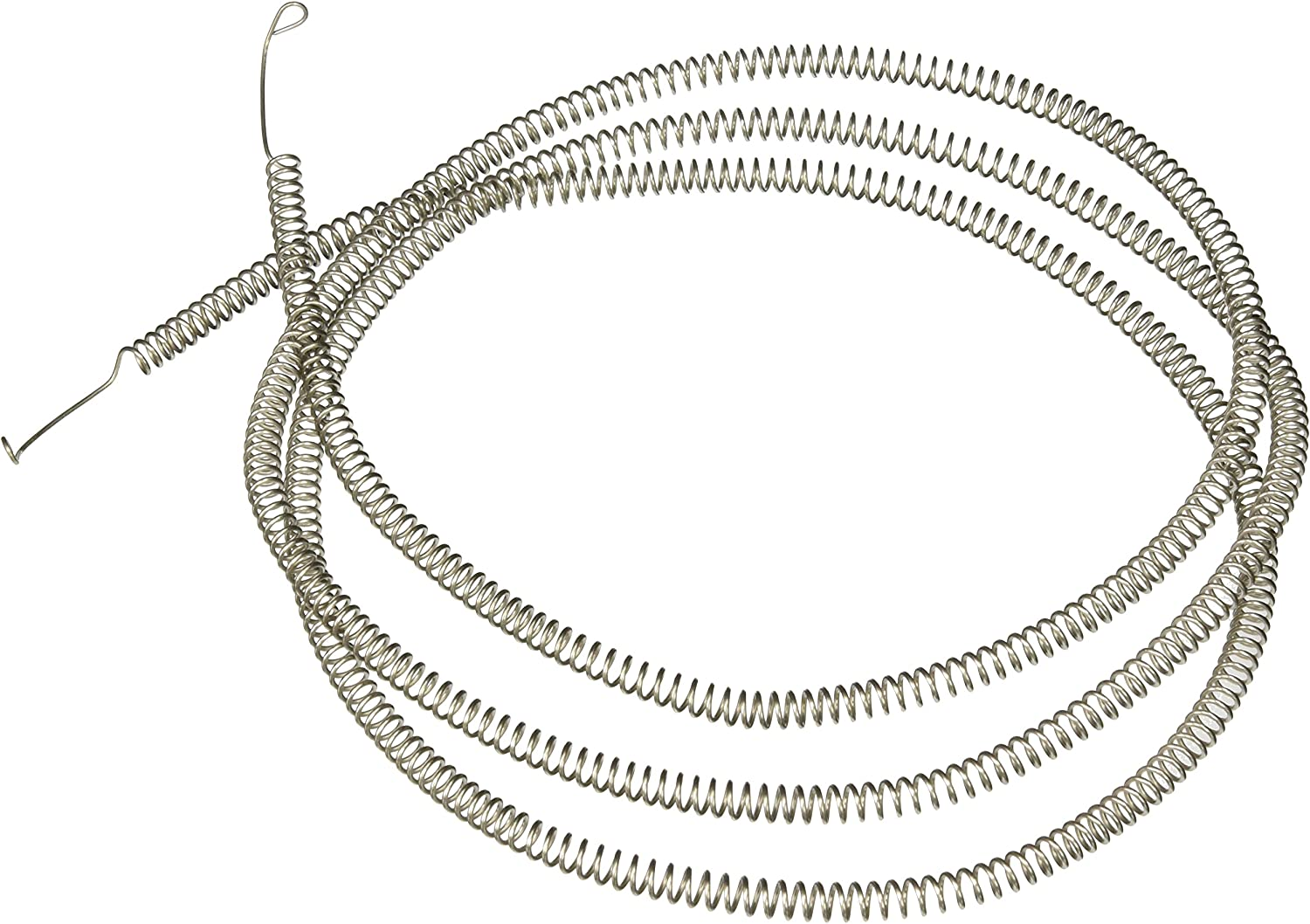 Whirlpool Y313538 Heating Element