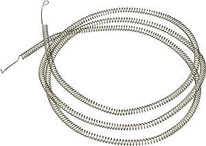 Whirlpool Y313538 Heating Element