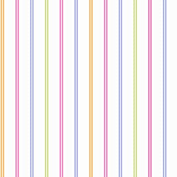 funwalls de rayas papel pintado para paredfine diseo de rayas rosa with papel rayas pared