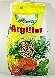 ARGIFLOR (argile élargi) 5 litres