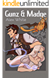 Gunz & Madge