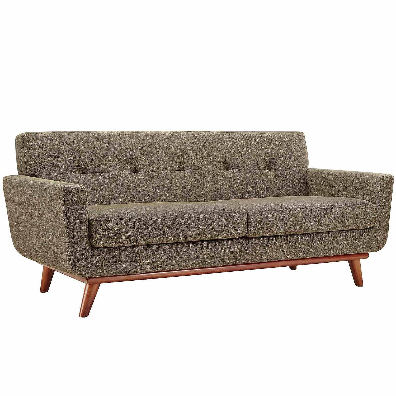 Amazon Com Living Area Lobby Home Office Sofa Traditional Classic