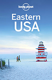 3rd Edition Lonely Planet Florida /& the Souths Best Trips 3rd Ed.