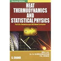Heat Thermodynamics and Statistical Physics