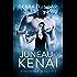 Juneau to Kenai (Northern Wolves Book 1)