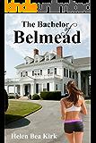 The Bachelor of Belmead