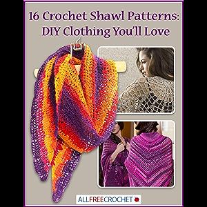 83ba764cd Amazon.com  13 Free Baby Crochet Patterns eBook  Prime Publishing ...