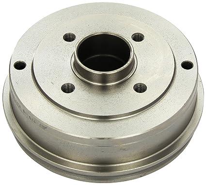 ABS 2705-S tambor de freno