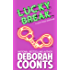 Lucky Break (The Lucky O'Toole Vegas Adventure Series Book 6)