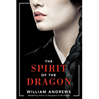 The Spirit of the Dragon
