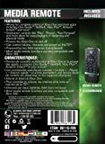 Nyko Media Remote - Xbox One