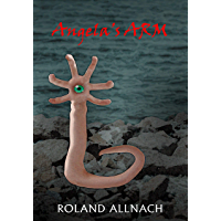 Angela's Arm (English Edition)