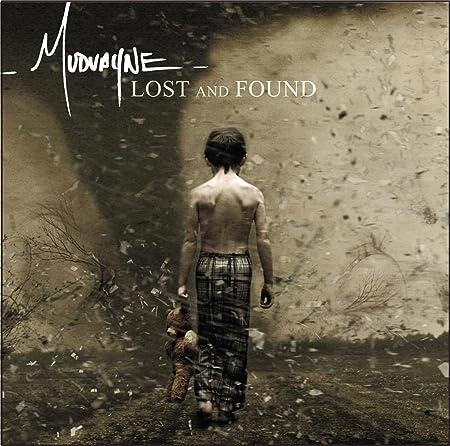Lost & Found: Mudvayne: Amazon.es: Música