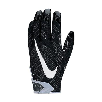 Amazon.com   Nike Mens Vapor Knit Skills Glove 85b3cf677