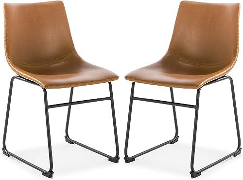 Edgemod Brinley Dining Chair