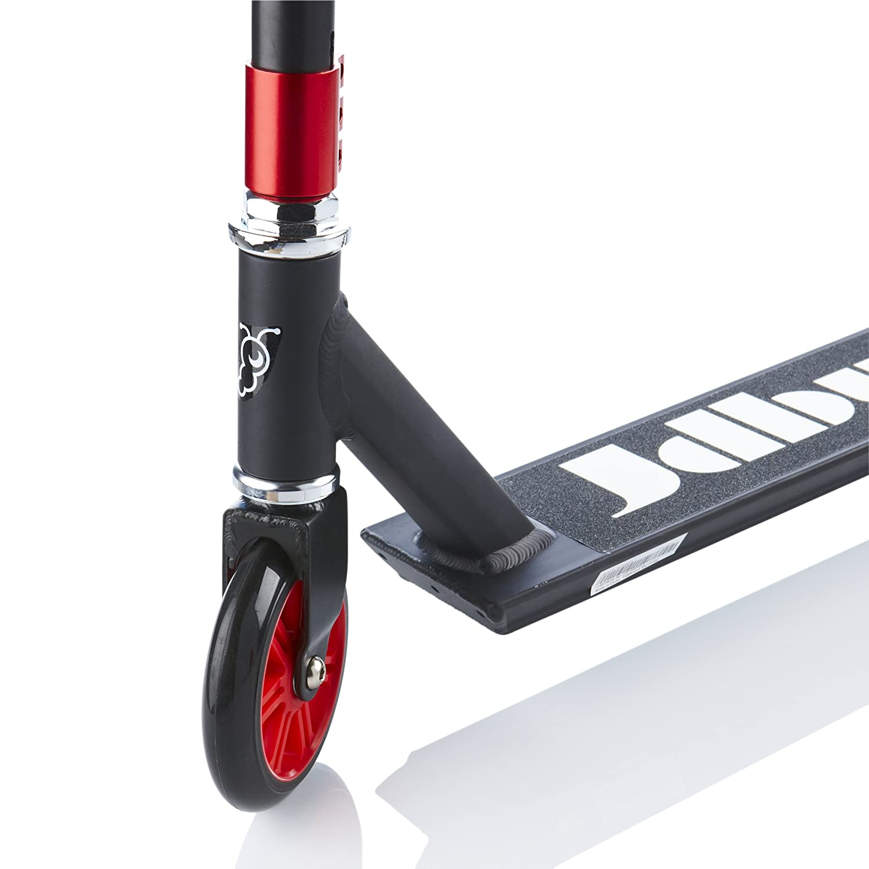 JD Bug Pro Y Bar - Patinete de Running, tamaño 5 Inch, Color Matt ...