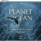 Planet Océan/B.O.F.
