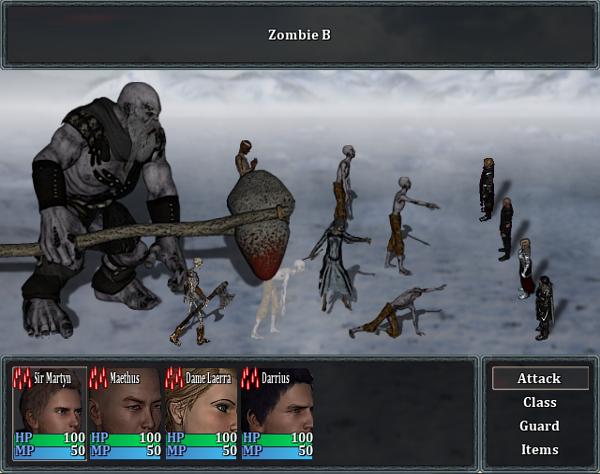 Amazon com: RPG Maker VX DLC - High Fantasy Mega Pack [Download