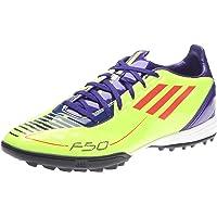 low priced 64277 11c02 adidas F10 TRX Tf Fußballschuhe Herren