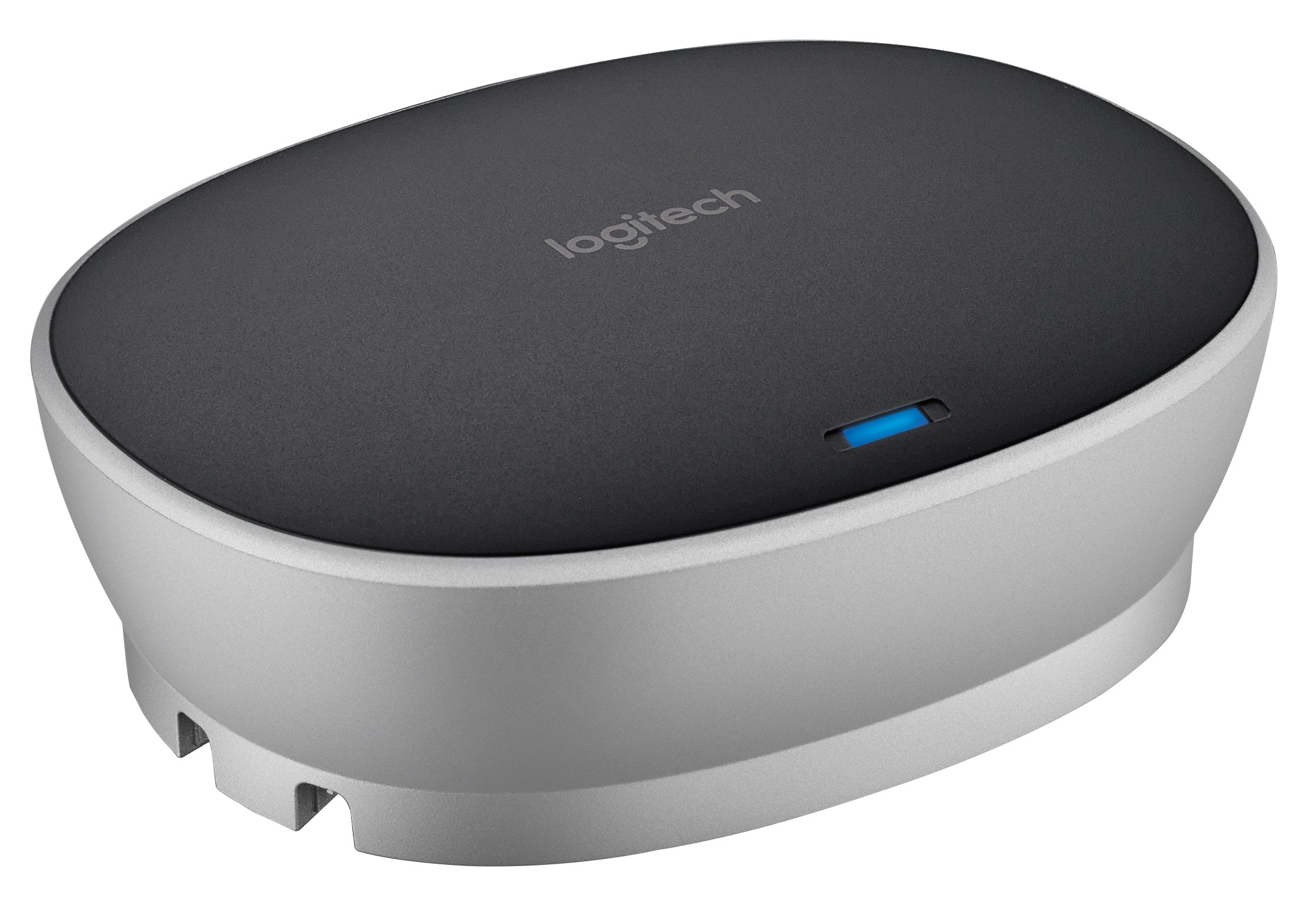 Logitech Group HD Video and Audio Conferencing System for Big Meeting Rooms by Logitech (Image #6)
