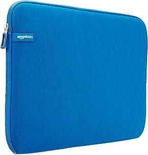Amazon.com: HP Stream Laptop PC 11-y010nr (Intel Celeron ...