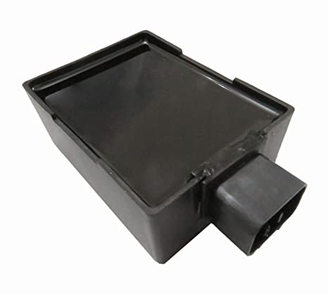 Amazon com: High Performance CDI BOX Igniter for Polaris