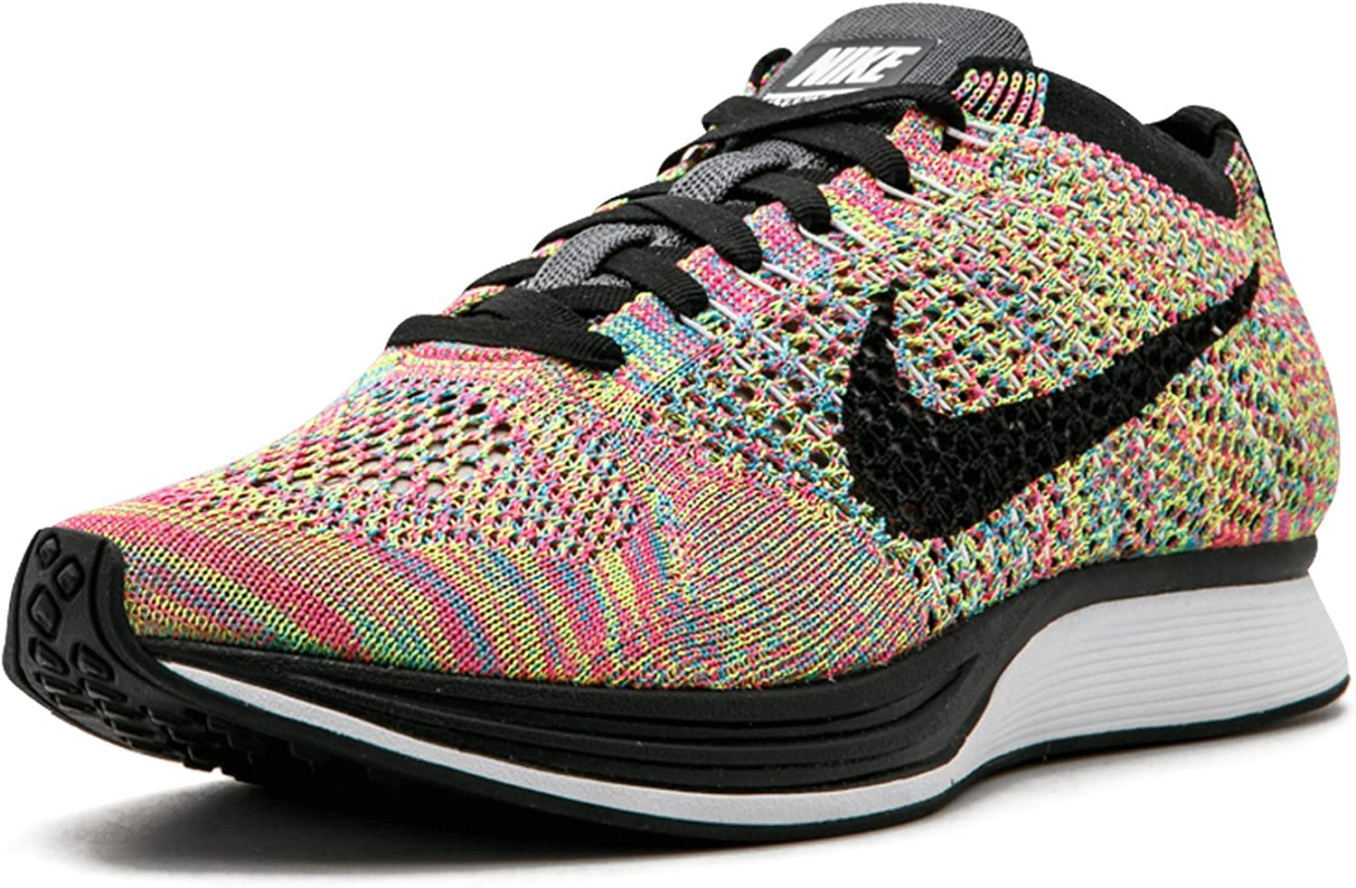 nike flyknit trainer running shoes
