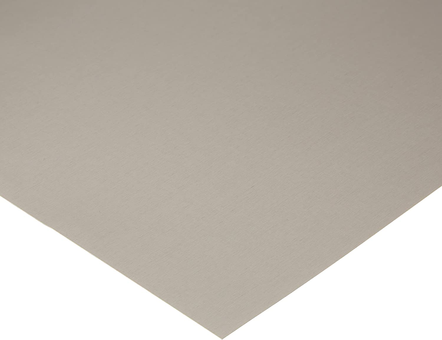 AMERIMAX HOME PRODUCTS  66314  14-Inch x 10-Feet Aluminum Flashing