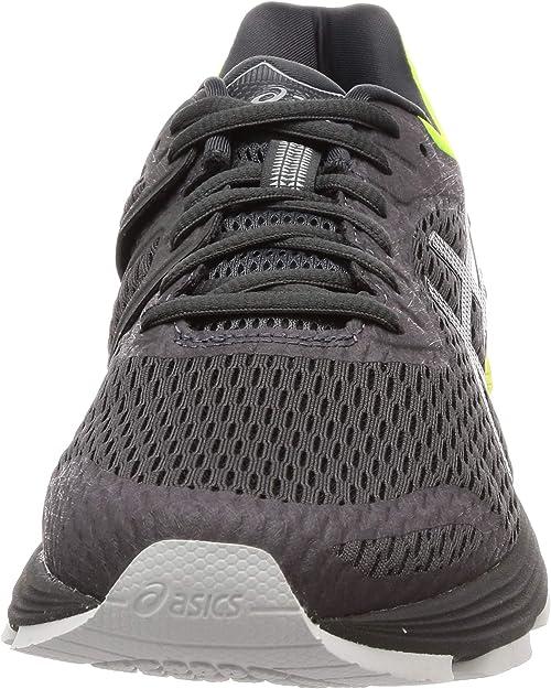 ASICS Gt 4000, Chaussures de Running Compétition Homme