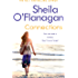 Connections: A charming collection of short stories about life on a Caribbean island resort