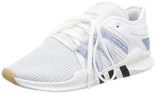 8c2300d472c5 adidas Shoes – Eqt Racing Adv W white blue black size  39 1 3 ...