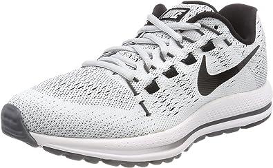 NIKE W Air Zoom Vomero 12 TB, Zapatillas de Running para Mujer: Amazon.es: Zapatos y complementos