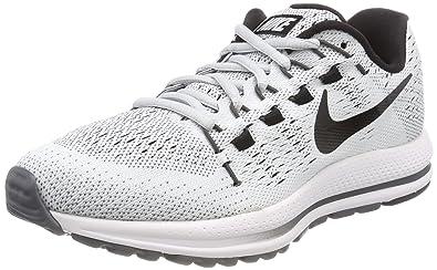 e9752a9381c Nike Women s s W Air Zoom Vomero 12 Tb Running Shoes  Amazon.co.uk ...