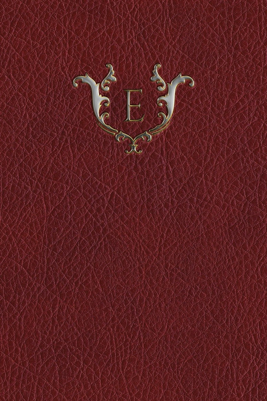 British Institution for Promoting the Fine Arts in the United Kingdom: Founded June 4, 1805, Opened January 18, 1806 (Classic Reprint) Text fb2 book