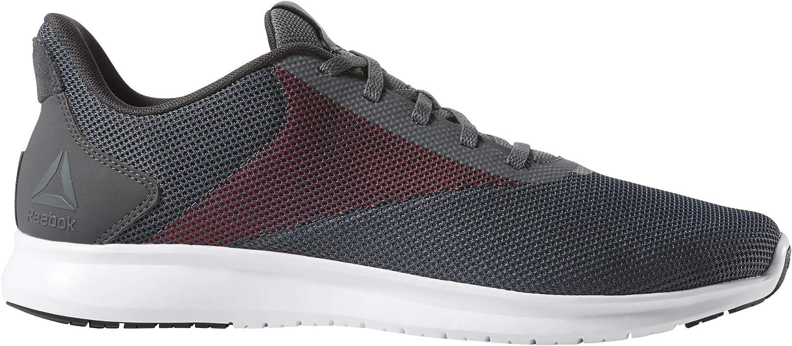 Reebok Instalite Lux, Zapatillas de Trail Running para Hombre: Amazon.es: Zapatos y complementos